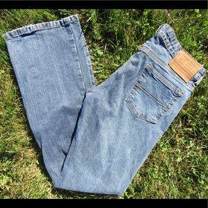 Ralph Lauren Jeans 6